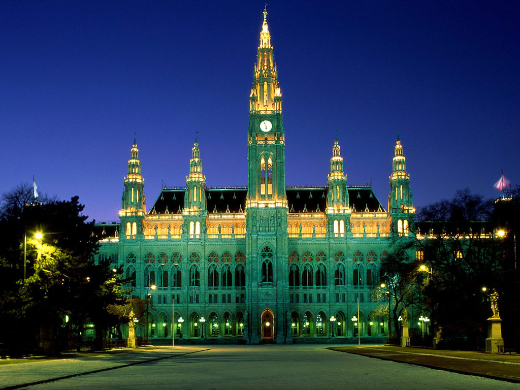 vienna city speed dating City speed dating linz - join the leader in footing services and find a date today join and search join the leader in mutual relations services and find a date today.